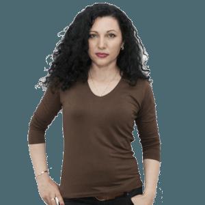 bluza-sas-78-rakav-kafyava