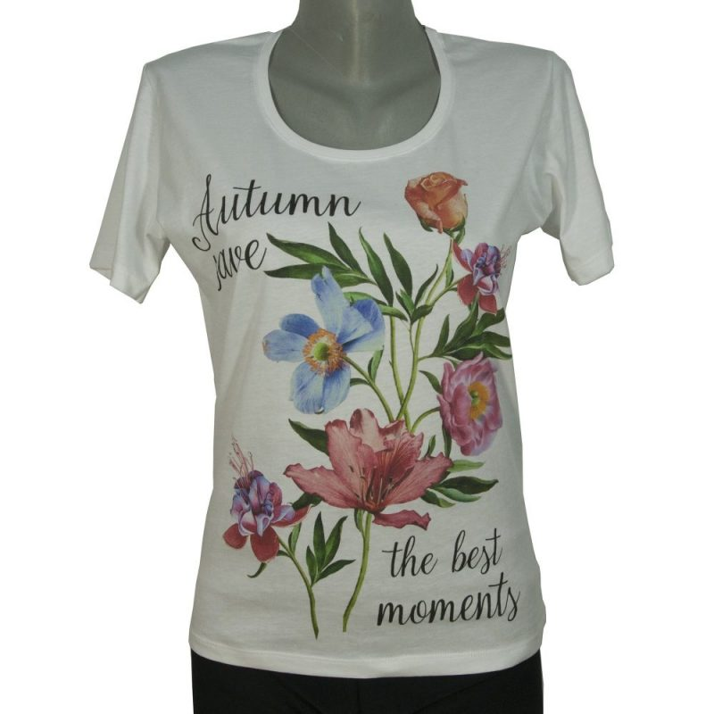 блуза-с-рисувани-цветя-3