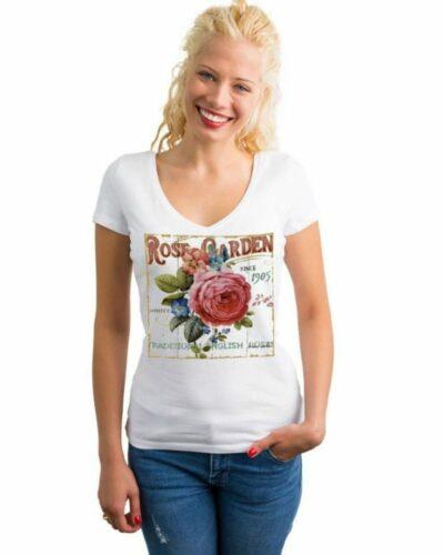 Блуза винтич стил