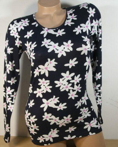 Блуза с дълъг ръкав Касандра