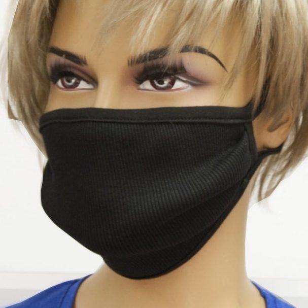 Предпазни маски