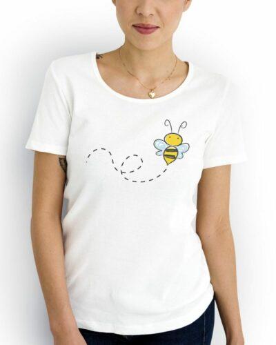 Тениска Мая