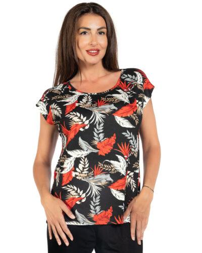Блуза Каледония