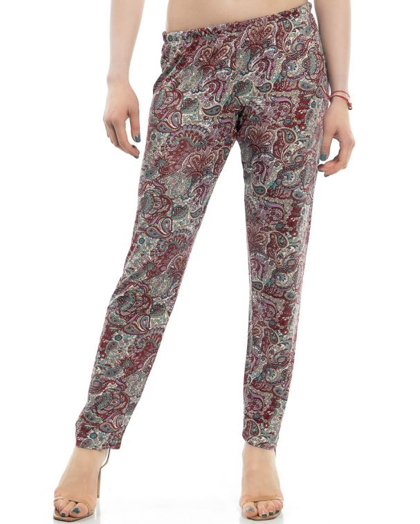 Дамски панталон Аурелия
