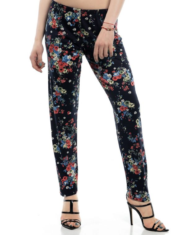 Дамски панталон Бианка