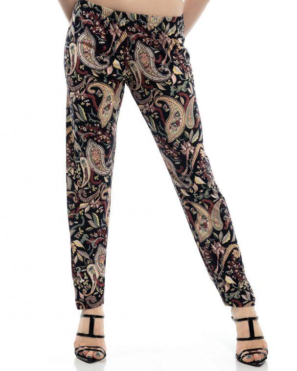 Дамски панталон Мелани