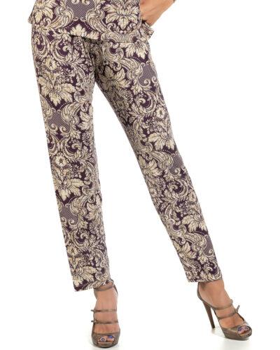 Дамски панталон Арабела